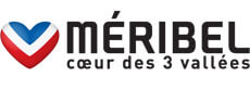Meribel Information