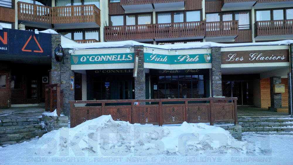 Image of O'Connells Bar