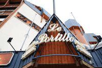 Val Thorens Portillo Hotel