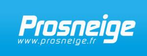 Prosneige Val Thorens Ski School logo