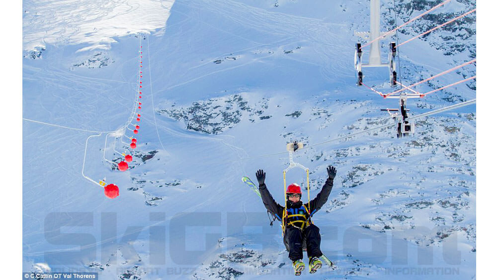 val-thorens-zip-wire1