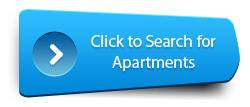 Click to search for an apartment